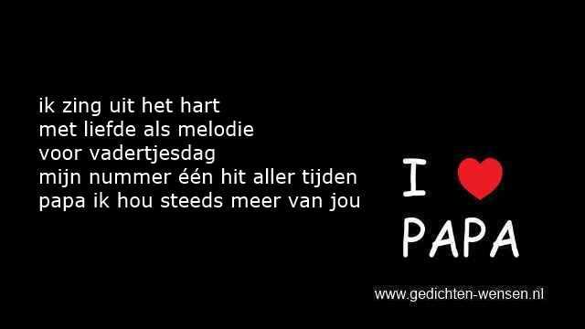 Kleurplaat Moederdag 2013 Vaderdag 2015 Gedichtjes Peuters Versjes En Kado Knutselen