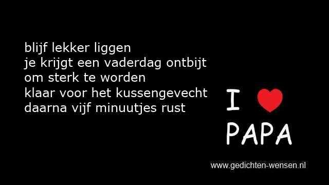 Vaderdag 2019 Gedichtjes Peuters Versjes En Kado Knutselen