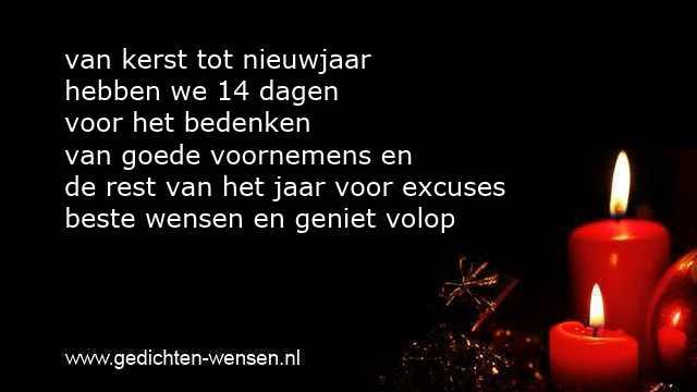 grappige teksten nieuwjaar: www.gedichten-wensen.nl/grappige-kerstwensen-leuke-humoristische...