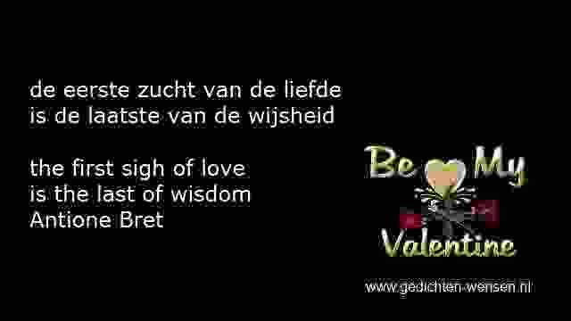 Valentijn Spreuken Met Grappige Mooie Gezegden Voor
