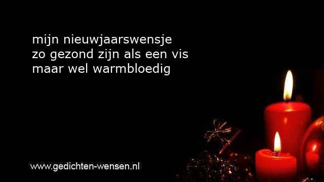 Korte sms nieuwjaarswensen en grappig nieuwjaarsgedicht GSM: www.gedichten-wensen.nl/korte-nieuwjaarswensen-grappige-sms...