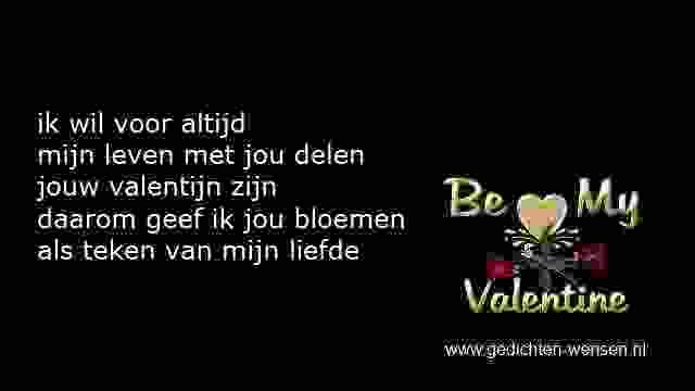 mooie valentijn gedichten beste vriend. mooiste teksten liefde