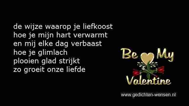 Genoeg Liefdes Teksten Voor Hem Nederlands | clarasandragina news &KW34
