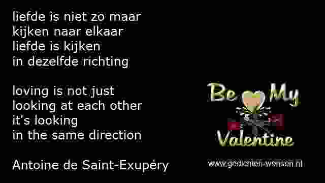 Citaten Over Vriendschap : Valentijn spreuken met grappige mooie gezegden voor