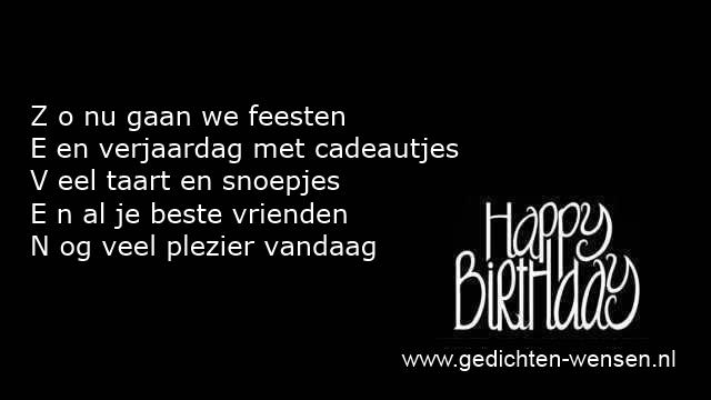 Gedichten verjaardag 7 jaar meisje of zeven jarige jongen: www.gedichten-wensen.nl/gedichten-verjaardag-kind-7-jaar-jongen...
