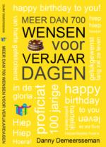 Grappige Verjaardagswensen En Teksten Gedichten Verjaardag